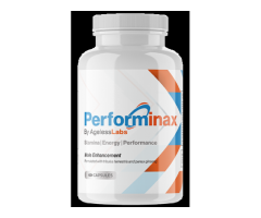 How To Make Your PERFORMINAX REVIEW Look Like A Million Bucks