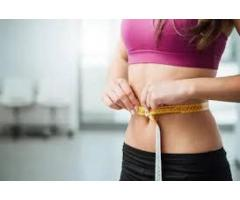 15 Ways To Learn Weight Loss Effectively