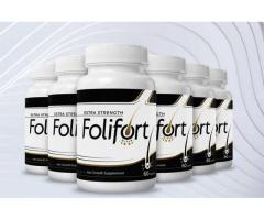 10 Things You Have In Common With FOLIFORT REVIEW