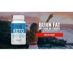Wellness Xcel Keto Reviews- 100% Natural Ingredients, Pills Price or Scam