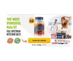 5 Ways Of KETO GT REVIEW That Can Drive You Bankrupt - Fast!