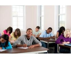 Grab Our Webster University Assignment Help Service