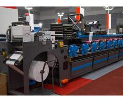 Lamination inks Suppliers & Manufacturers dic India