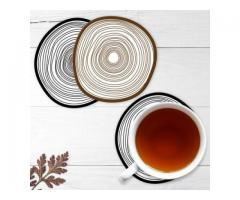 Online Placemats and coasters shop - Paperit