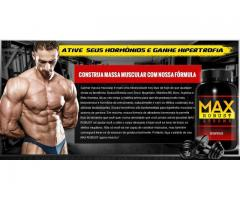 http://www.healthsuppreviews.com/max-robust-xtreme/