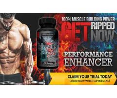 http://www.healthsupplementsreviews.info/muscle-nit-xt/