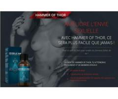Hammer of Thor Avis: Male Enhancement Natural Supplements Buy!