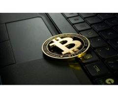 Bitcoin Private Key Recovery Software