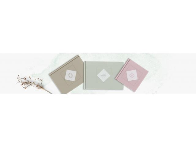 High Quality wedding Photo books online in India - Gee7