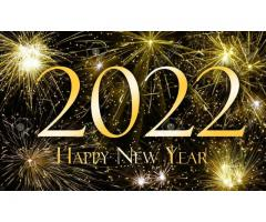 New Year Packages Near Manali –New Year Party Packages in Manali