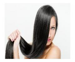 http://www.str-health.net/folicell-hair-therapy/