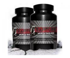 http://www.supplementsreviews.com.au/rapiture-muscle-builder-australia/