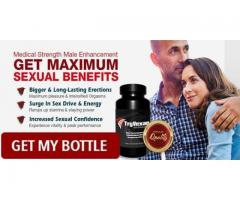 http://www.leuxiaavis.fr/tryvexan-male-enhancement/