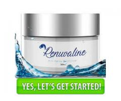 http://junivivecream.fr/renuvaline/