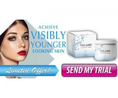 http://www.fitwaypoint.com/velaire-face-cream/