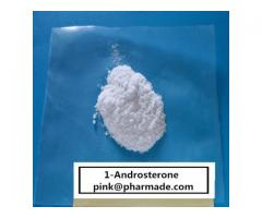 1-DHEA Oral Injectable Prohormone Androgen(pink@pharmade.com)