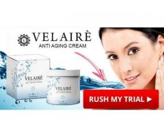 Velaire Face Cream Where to Buy ?