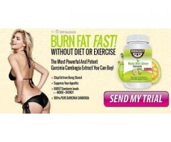 Body Slim Down Garcinia: Loss Heavy Weight Without Any Sid Effects!