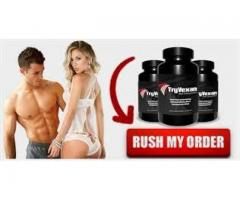 http://trimcoloncleanse.dk/tryvexan-male-enhancement/
