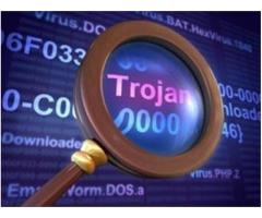 Help number +1-844-891-4883 for best Trojan remover