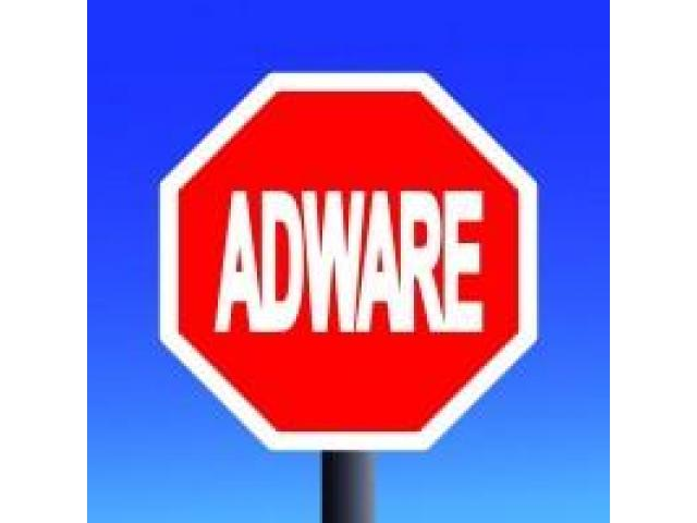 Adware removal tool and number +1-844-891-4883
