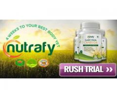 Nutrafy Garcinia Combogia: Like Weight Loss Scanner Formulas
