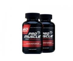 https://healthiestcanada.ca/promuscle-plus/